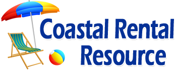 Coastal Rental Resource